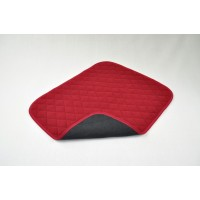 VIDA Washable Seat Protector, 50x60cm (WO754) €11.50
