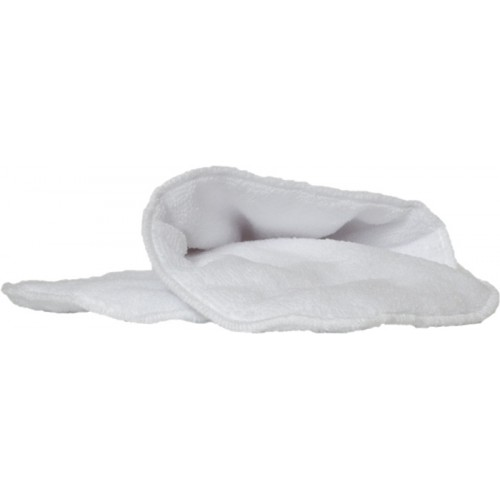 3 Clothdiaper Inserts consisting out of 3 Layers MicroFibre 60x20cm (IK372-1) €14.95