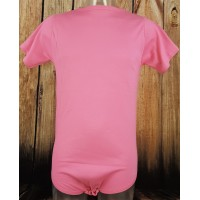Drylife Onesie for Adults in Multiple Colors (KL362) €19.50
