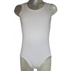 Fix-Body - White (1011)