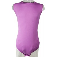 4Care Body with snap closure at crotch (KL314) €18.95