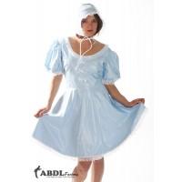 Sissy PVC Bo Peep Dress Men (KL319M-2) €81.50