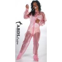 AB Baby Grow Pajama from PVC (KL323) €85.00