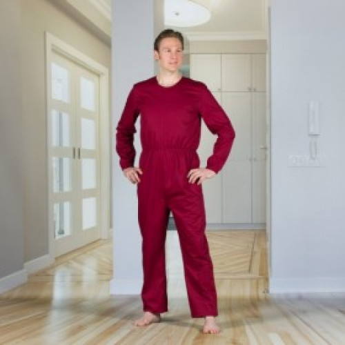 4Care Anti-Tear Body Long Sleeves and Legs - Various Colors (KL4C2500) €109.50