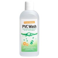 Ultrana PVC Wash / PUL Detergent (OV643) €3.95