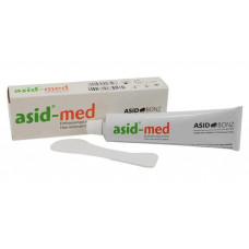 Asid-Med Hair Removal Cream 75ml