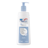 MoliCare® Skin clean Washlotion, 500ml