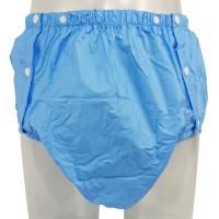TPU Pants with Snaps (2203-TPU) €13.50