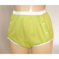 Sanygia SANYCOLOR Protective Underwear (PB217) €26.50