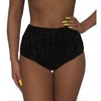 PVC Panties with Welded Seams - Fabimonti