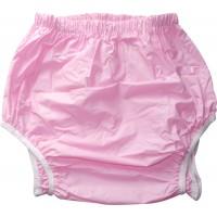 TPU pants with double anti-leak bariers (2217-TPU) €12.50