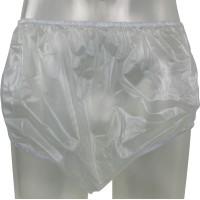 Traditional Plastic Pants (PB262) €11.95