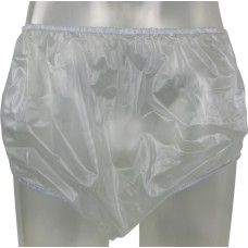 Traditional Plastic Pants