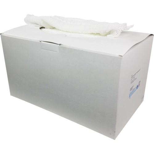 Elastic Fixation Pants Beesana Professional, 50 Pack (PB260-1) €21.50