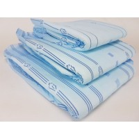 Molicare Slip Maxi, Blue Plastic Backed, 14 Pack (PL109N-1) €13.95