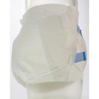 DryLife Slip Super, Single Diaper (SSS175-1) €1.50