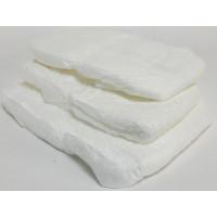 Beesana Medi-Pants, Cotton-Feel, 14 Pack (PL177-1) €12.95