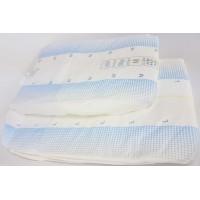 Tena Slip Active-Fit Plus, Plastic Backed (PL178) €18.95