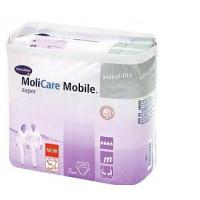 Molicare Mobile Super, Single Pant (SSS804S-1) €2.10