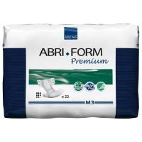 Abena Abri Form Premium Airplus 3, Cotton Feel (PL118-1) €17.50