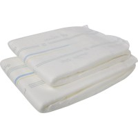 Absorin Comfort Slip Night Ultra, Cotton Feel (PL185) €21.50
