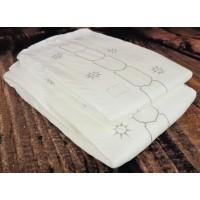 Lille Supremfit Slip Maxi, Cotton-Feel (PL797M) €15.95