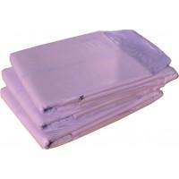 Seguna Comfort Slip MAXI, Plastic Backed (PL126MA) €13.50