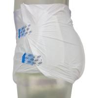 Tena Slip Active-Fit Maxi, Plastic Backed (PL162) €17.95