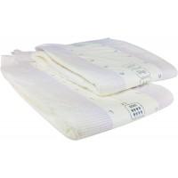 Tena Slip Maxi, Cotton-Feel Backed (PL186) €17.95