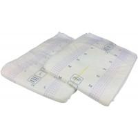Tena Slip Maxi Original,  Semi-Plastic Backed (PL184) €20.50