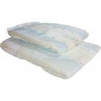 Tena Slip Plus, Cotton-Feel Backed (PL196) €18.95