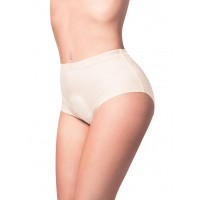 iD Intime Pants Super, Cotton-Feel