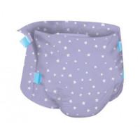 Forsite Slip Stars, Plastic Backed €18.95