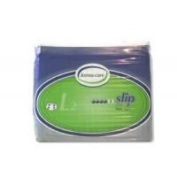 Forma-Care Slip Comfort Super, Plastic Backed, Pack (PL763-1) €12.99