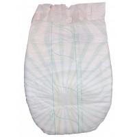 Abena Abri-Form Junior Premium XS2, Cotton-Feel (PL768) €16.25