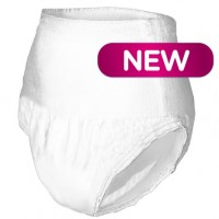 ID Pants Fit & Feel Plus, Pack (PL781P-1) €12.95