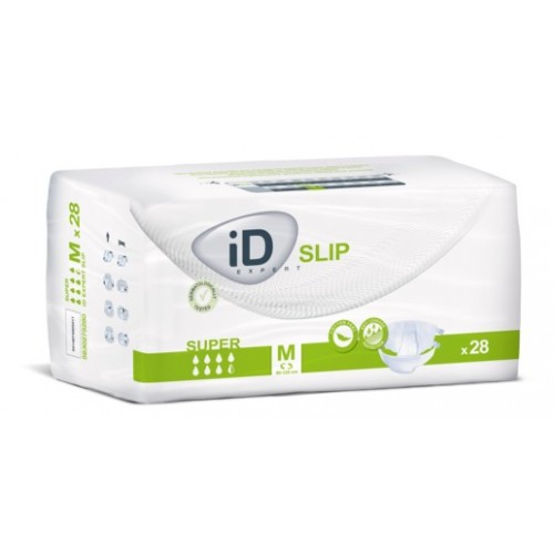 ID-Slip Super, COTTON-FEEL Backed, Pack (PL783S-1) €9.95