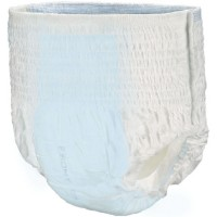 Tranquility Swimmates Disposable Swim Diapers for Youth, Teeners & Adults (PL195) €21.50