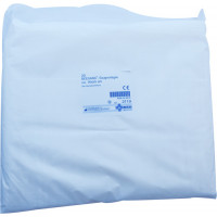 Maxi Slip-Inlay Beesana, 16x55cm, 20 Pack (IL153-1) €6.50