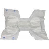 Easy Slip Night, Plastic Backed, Pack (PL181) €14.00
