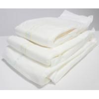 Tranquility EliteCare™ Powersorb, Cottonfeel (PL802) €17.95