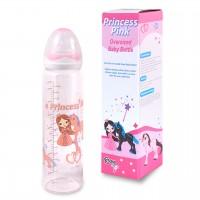 Rearz Adult Baby Bottles