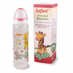 Rearz Adult Baby Bottles