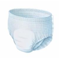 Tena Pants Maxi, Cotton Feel Outer Layer (PL119) €17.35