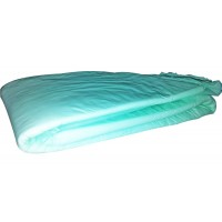 Forma-Care Slip Comfort X-Plus, Plastic Backed, Pack (PL121) €13.95