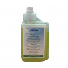 Uri-Go Concentrate 1000ml
