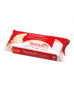 Tranquility Cleansing Wet Wipes,56 Pack