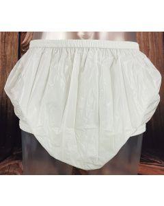 Gary Pull-on PVC Pants