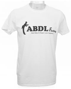 ABDLfactory T-Shirt