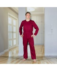 4Care Anti-Tear Body Long Sleeves and Legs - Various Colors
